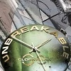 Clockwork Unbreakable cover