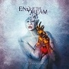 End of the Dream Until You Break cover