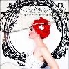 Cover Gabby Young & The Other Animals - One Foot In Front Of The Other