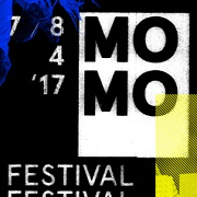 Festivaltip: Motel Mozaique 2017