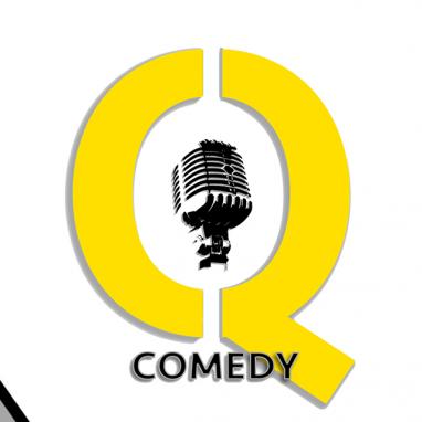 Q-Comedy news_groot
