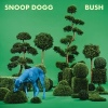 Podiuminfo recensie: Snoop Dogg Bush