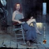 Podiuminfo recensie: Tori Amos Boys For Pele - 20th Anniversary Edition