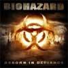 Podiuminfo recensie: Biohazard Reborn in Defiance