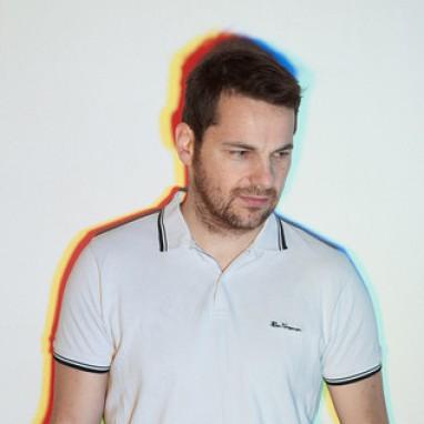 DJ St. Paul