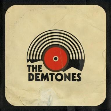 Demtones