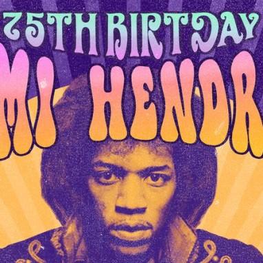 Jimi Hendrix 75 news_groot