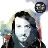 Mikal Cronin MCIII cover