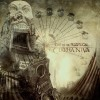 Podiuminfo recensie: Cirrha Niva Out Of The Freakshow