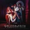 Paloma Faith A Perfect Contradiction cover