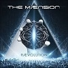 Festivalinfo recensie: The Maension Raevolution