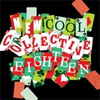 Podiuminfo recensie: New Cool Collective Eighteen