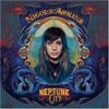Nicole Atkins Neptune City cover