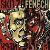 P. Paul Fenech – Skitzofenech