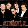 Stonefly – Stonefly