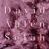 Festivalinfo recensie: David Ahlen Selah/ All The Way My Saviour Leads Me