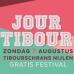 Jour Tibour