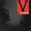 Kim Janssen ~V~ cover