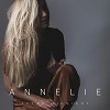 Podiuminfo recensie: Annelie After Midnight