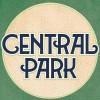 Central Park 2017 logo