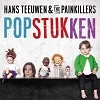 Hans Teeuwen en The Painkillers Popstukken cover