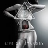 My Own Ghost Life On Standby cover