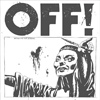 Cover OFF! - OFF!
