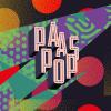 Paaspop Schijndel 2020 logo