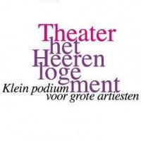 logo Theater Het Heerenlogement Beusichem