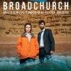 Ólafur Arnalds OST: Broadchurch cover