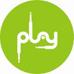 playfestival nieuws