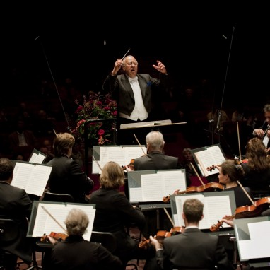 residentieorkest
