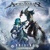 Cover Ancient Bards - Origine (The Black Crystal Sword Saga Part 2)