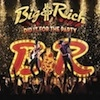 Big & Rich Did It For The Party cover
