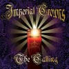 Imperial Crowns The Calling cover