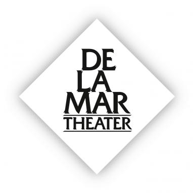 foto DeLaMar Amsterdam