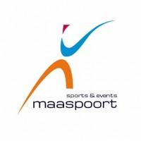 logo Maaspoort 's-Hertogenbosch