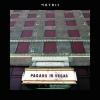 Cover Metric - Pagans In Vegas