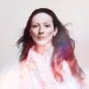 Podiuminfo recensie: My Brightest Diamond This Is My Hand