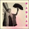 Cover Nadeah - Venus Gets Even