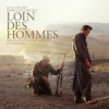 Nick Cave And Warren Ellis Loin Des Homes cover