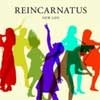 Reincarnatus New Life cover