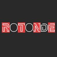 logo Rotonde Berkel en Rodenrijs