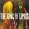 Radiohead The King Of Limbs cover