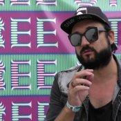 Video: Blaudzun dankt Lowlands voor doorbraak