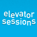 Elevator Sessions
