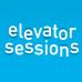 Elevator Sessions