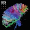 Festivalinfo recensie: Muse The 2nd Law