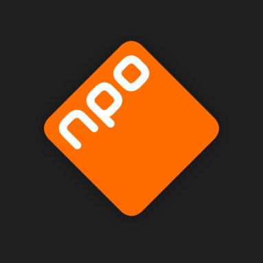 NPO news_groot
