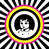 Pinkpop 2020 logo